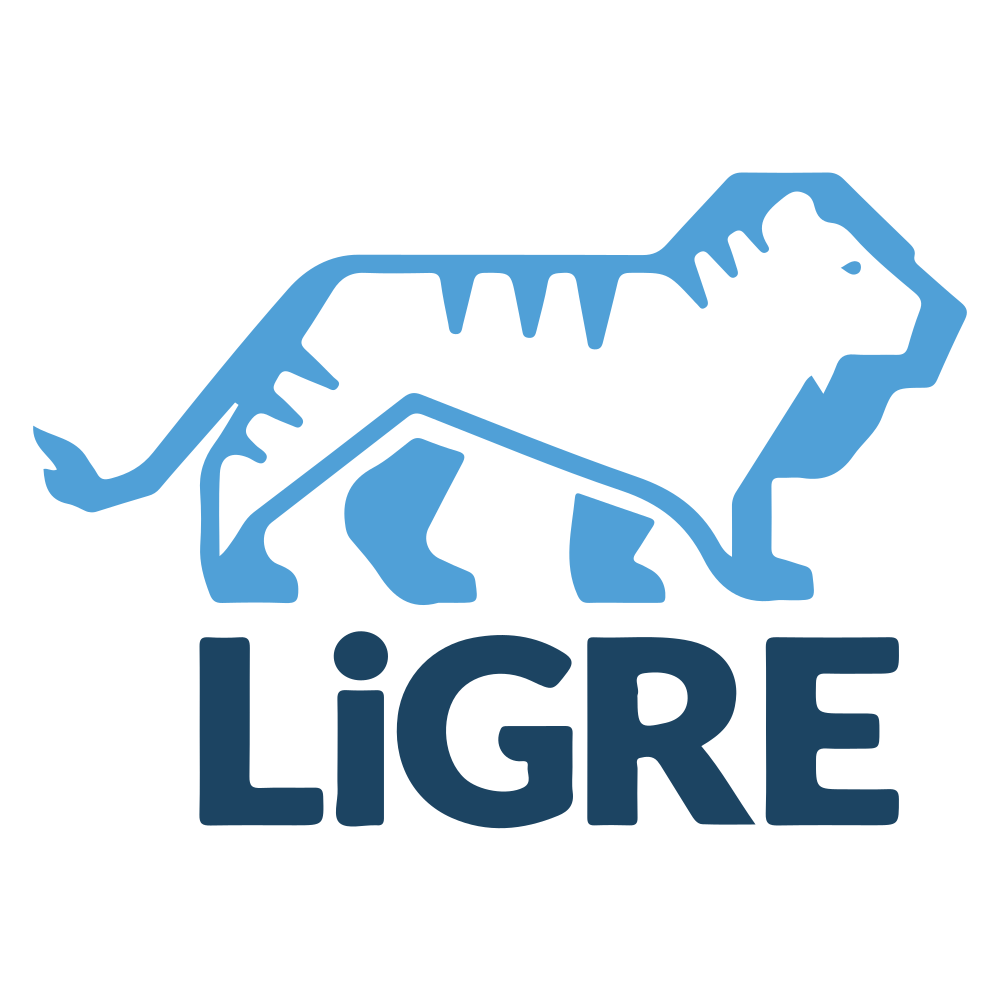 LiGRE Software